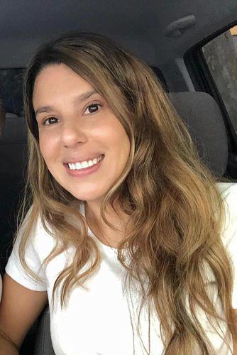 Connie Alessi