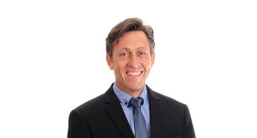 Vince Di Costanzo