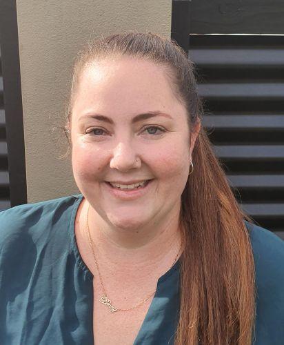 Penny Flanigan