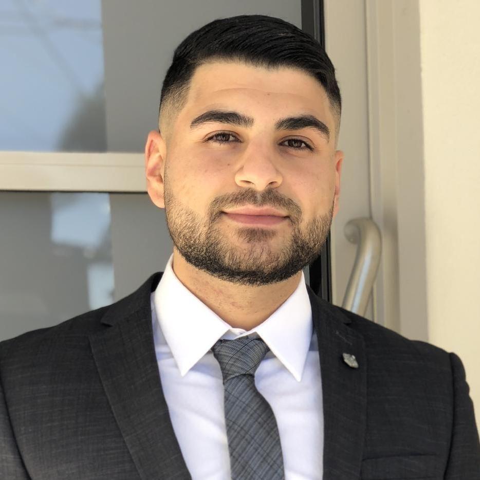 Wassim Kazzi