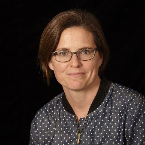 Claire Bowles