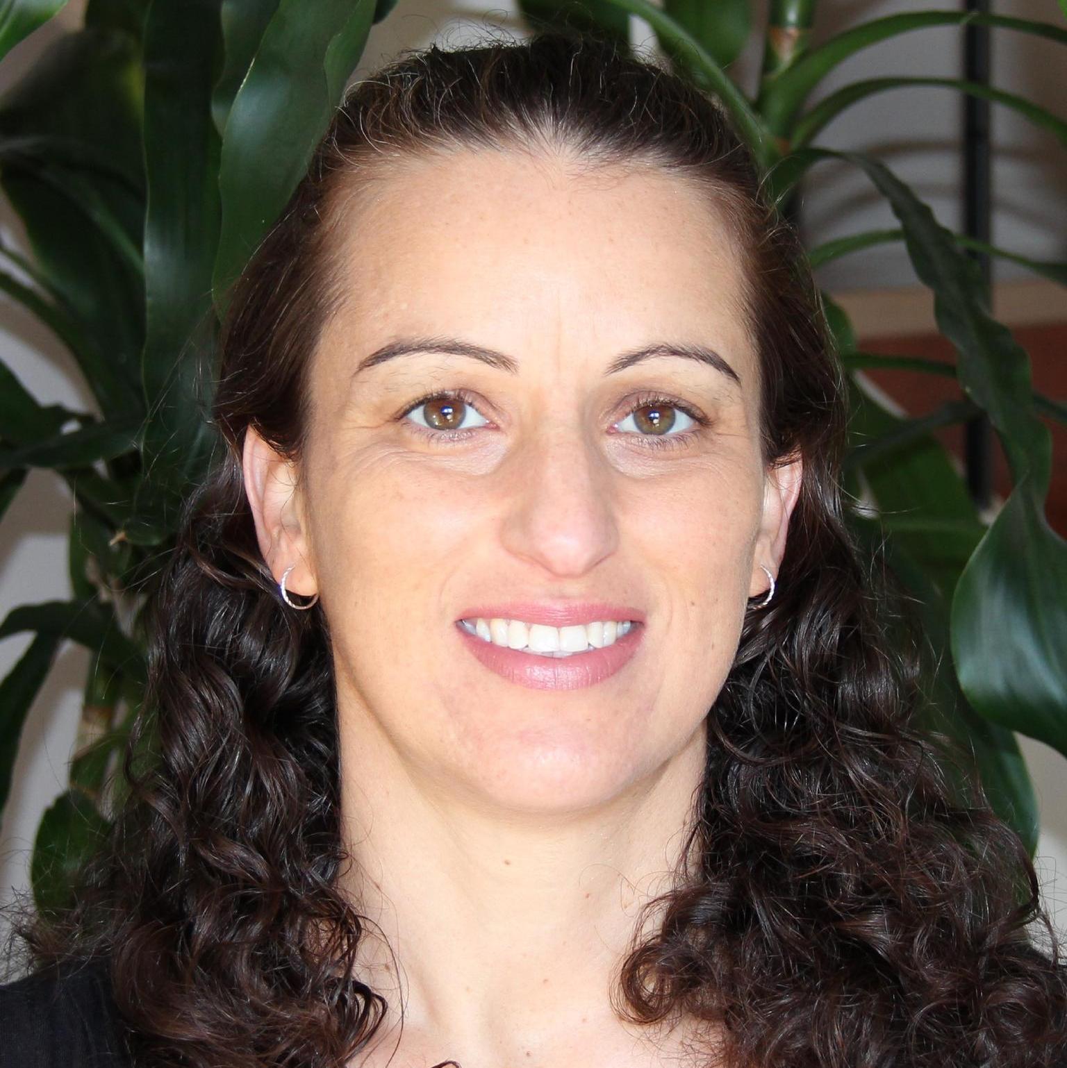 Leanne Xerri