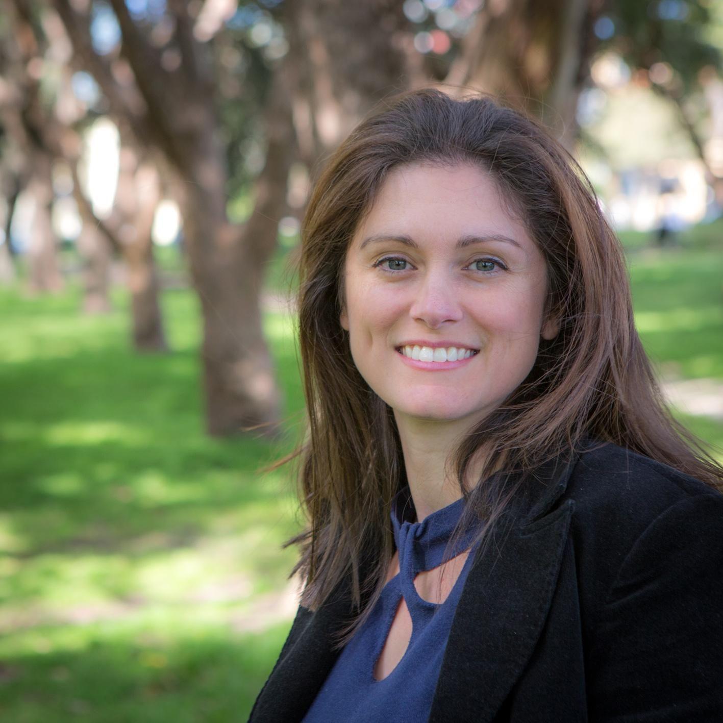 Paula Clasby