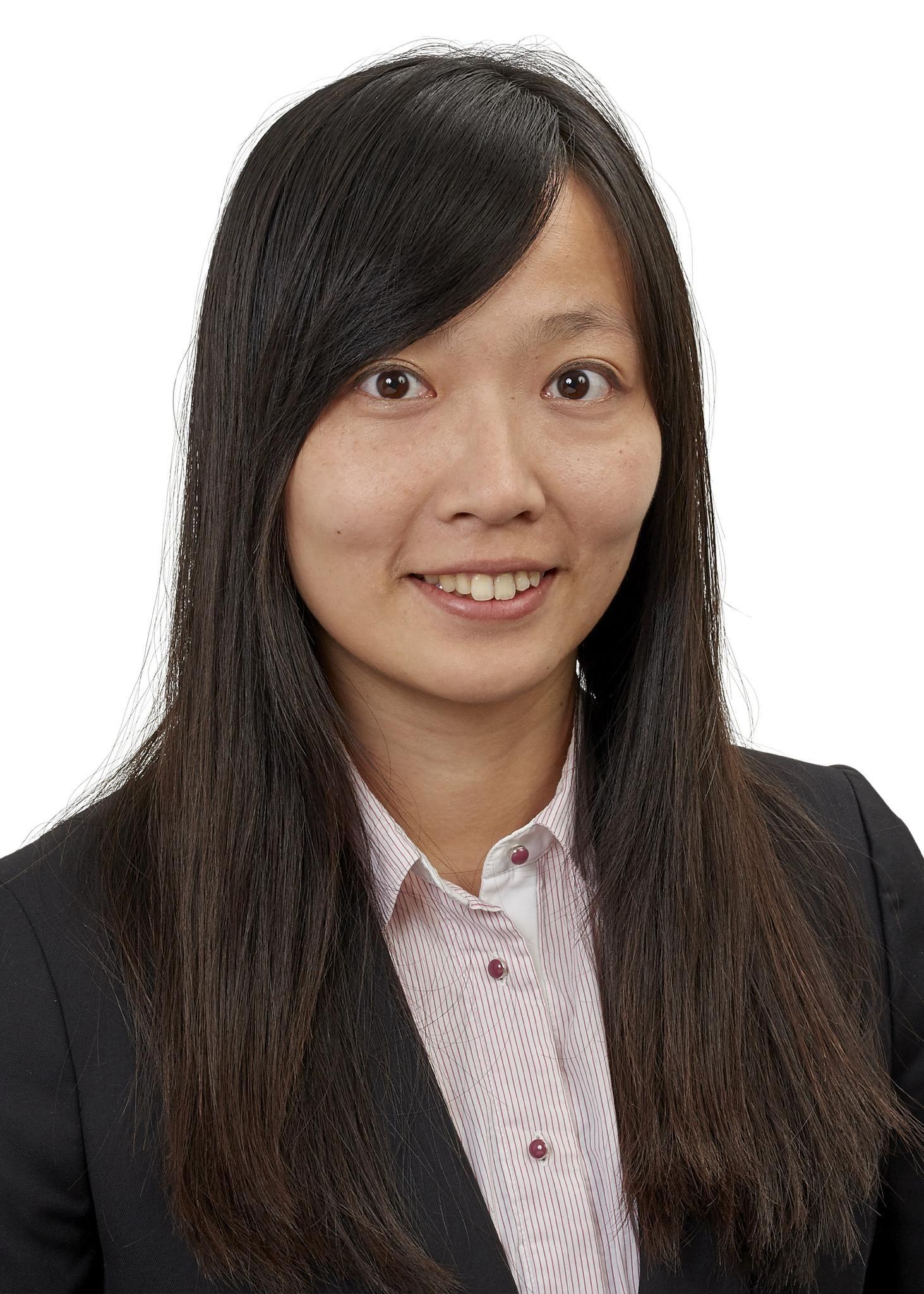 Penny Yang