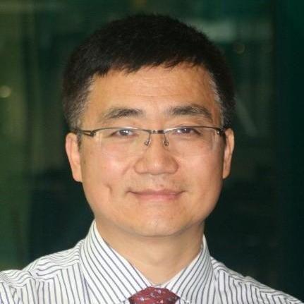 Jianchun Li