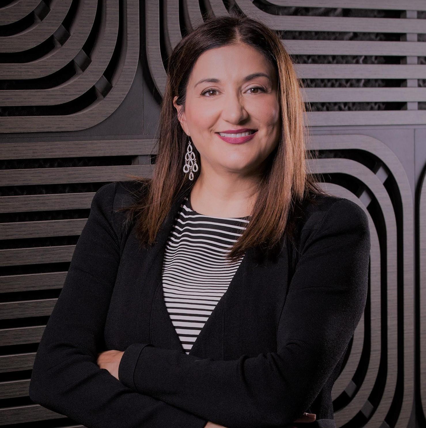 Lisa Annese