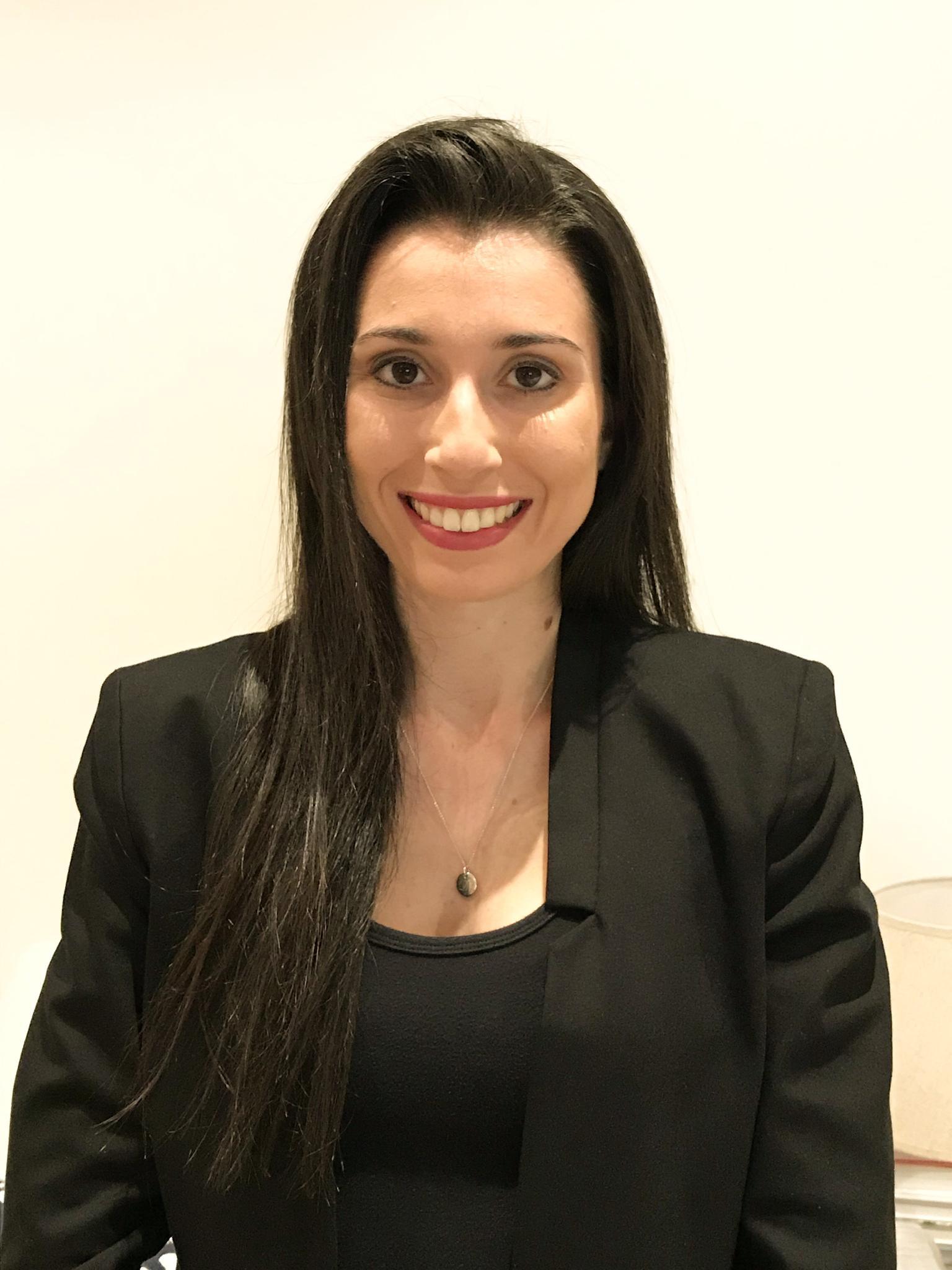 Danielle Capo