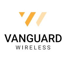 Vanguard Wireless
