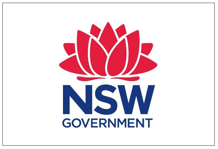 Construction Covid Rules NSW