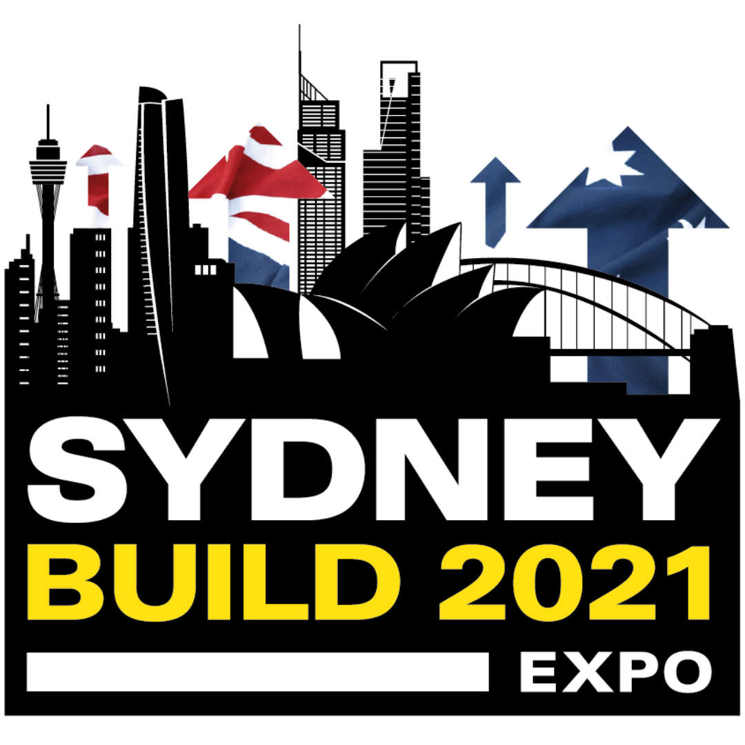 sydney build construction expo