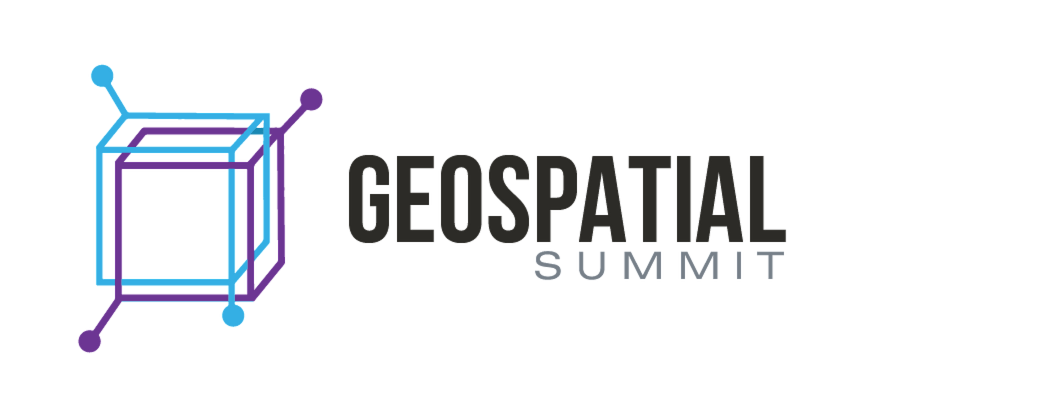 GEOSPATIAL SUMMIT