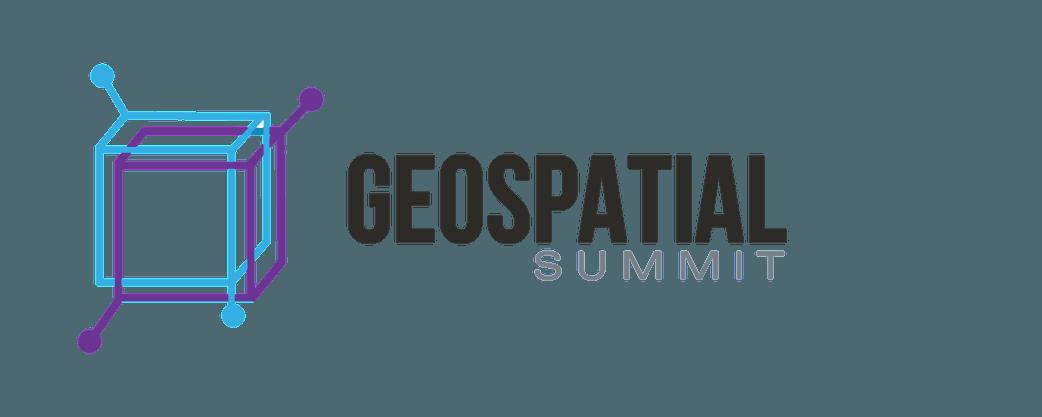 The Geospatial Summit