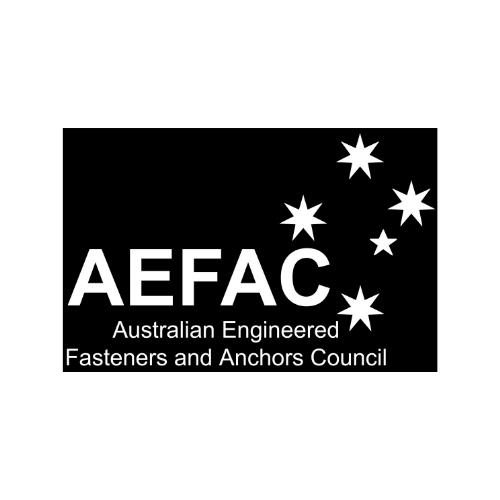 AEFAC