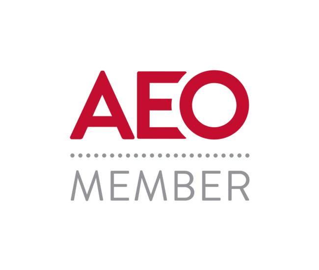 AEO member