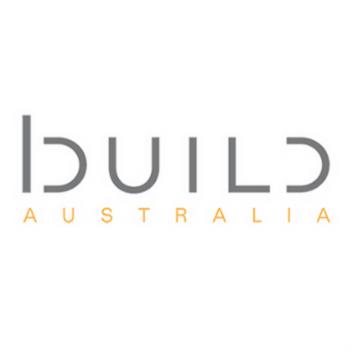 Sage Media (Build Australia)