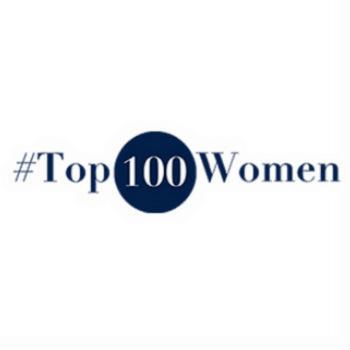 Top100Women