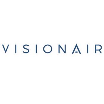 Vision air