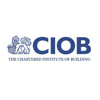 Chartered Institute of Buildings Australasia