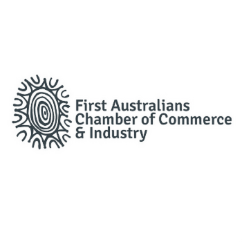 First Australians Camber of Commerce & Industry