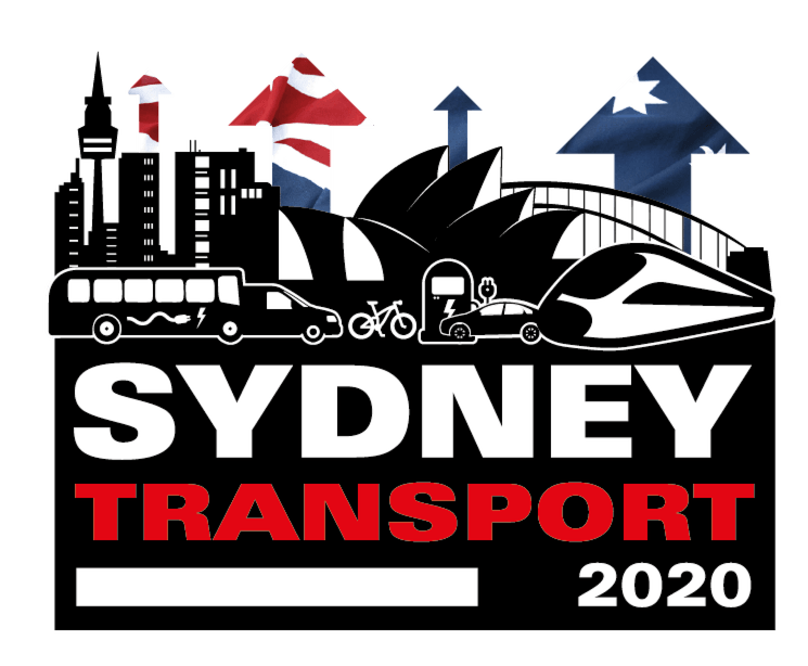 Traffic & Transport Exhibition Australia