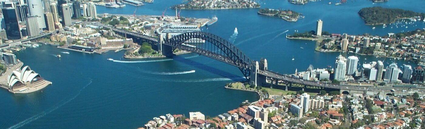 Sydney Construction Expo