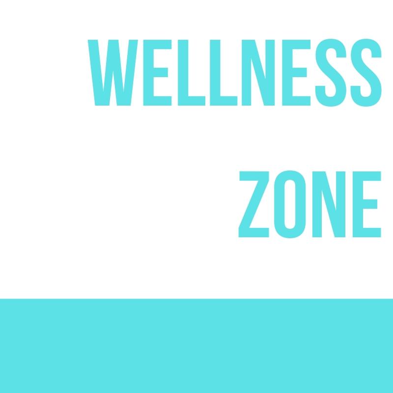 The Wellness Zone