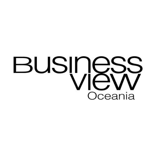 Business View Oceania