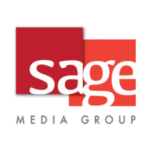 Sage Media Group