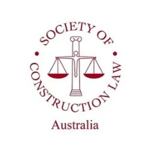 Society of Construction Law Australia