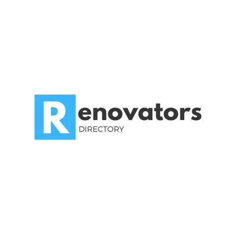 Renovators Directory