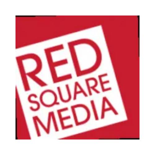 Red Square Media