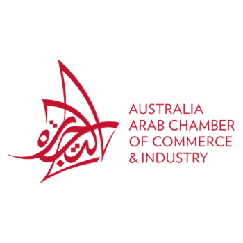 Australia Arab Chamber of Commerce & Industry (AACCI)