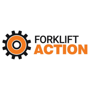 Forkliftaction