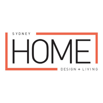 Home Design + Living Magazine