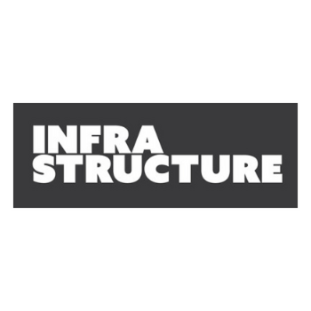 Infrastructure Magazine