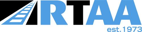 Rail Track Association Australia