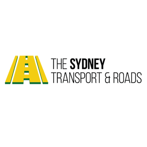Sydney Transport & Roads