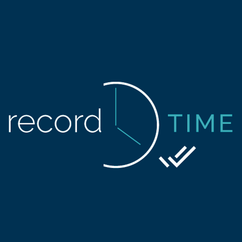 Record Time