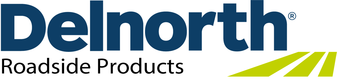 Delnorth Group