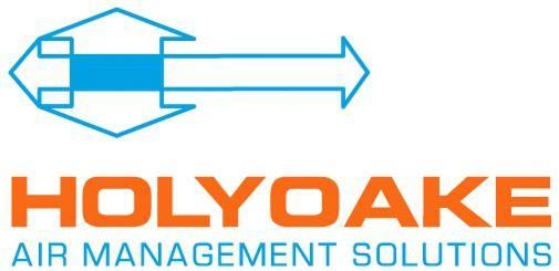 Holyoake Industries