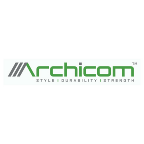Archicom Singapore Pte Ltd