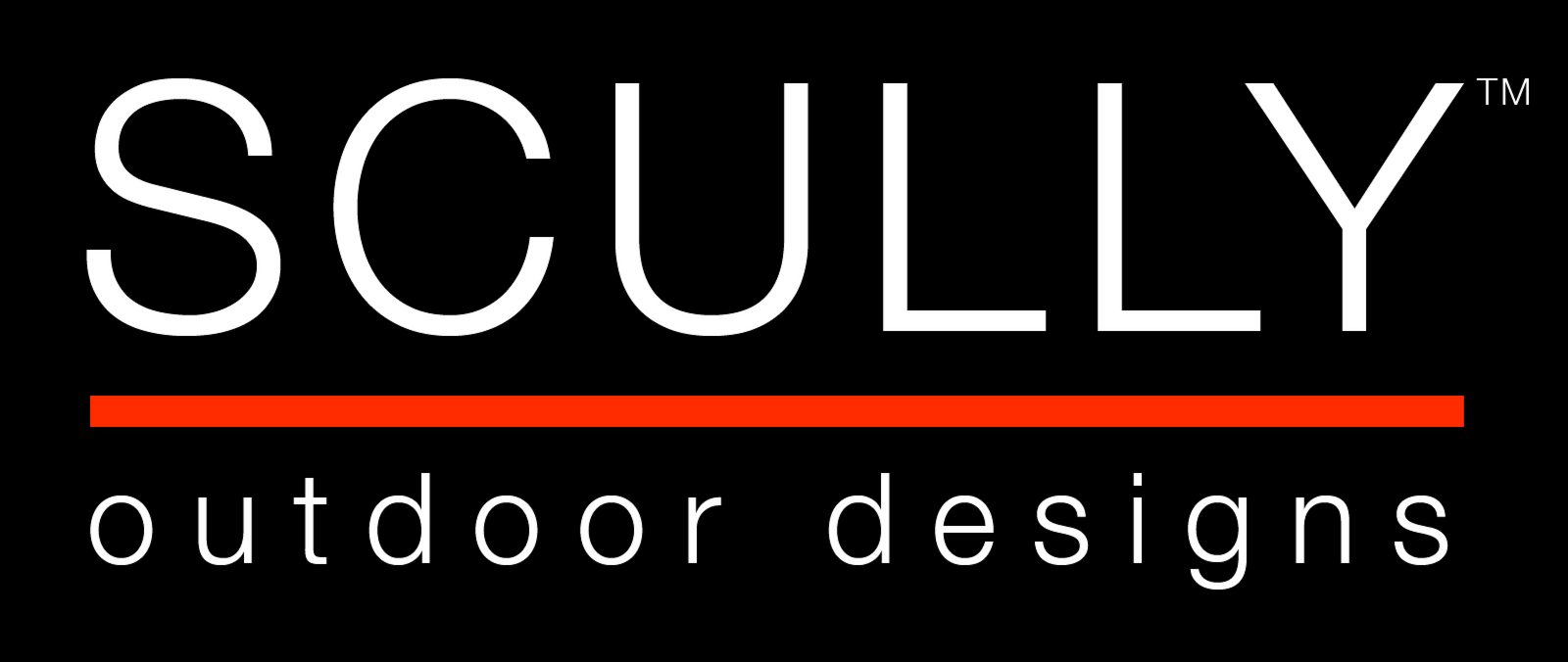 Scully Outdoor Designs Australia