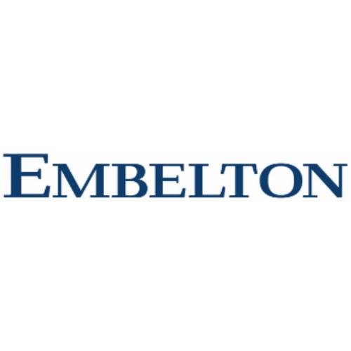 Embelton