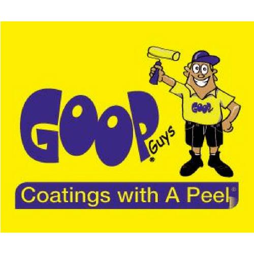 Goop Guys Pty Ltd