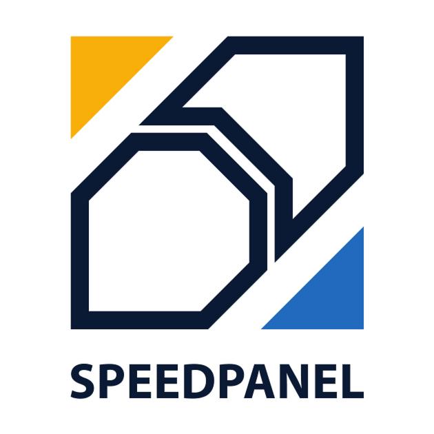 Speedpanel