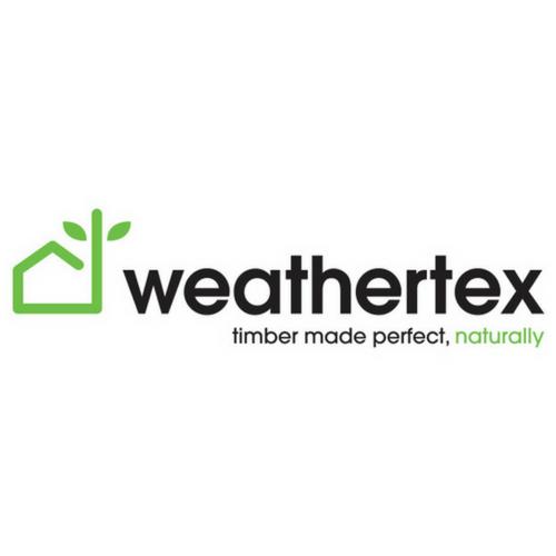 Weathertex