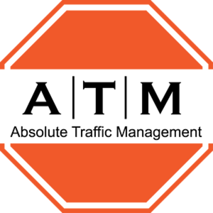 Absolute Traffic Management