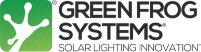 Green Frog Systems