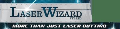 Laser Wizard