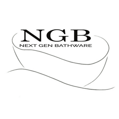 Next Gen Bathware Pty Ltd